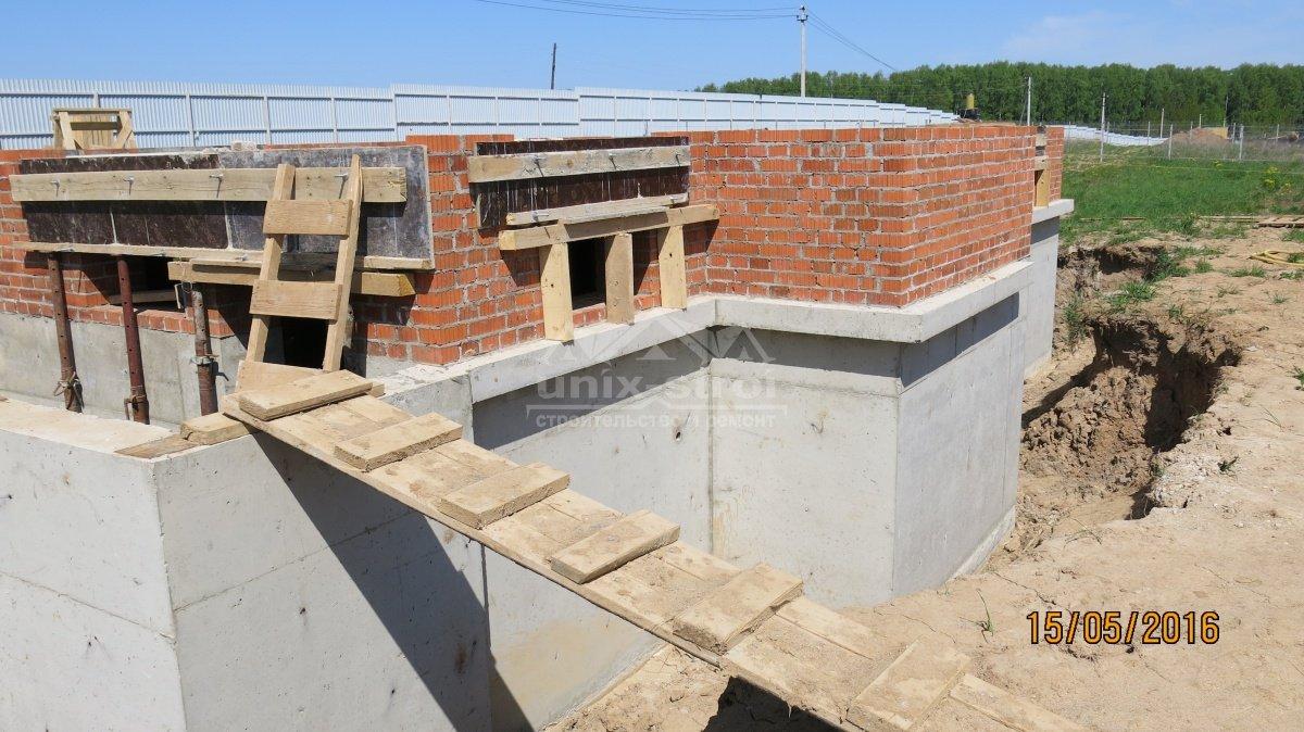 Бетон карцево бетон купить в ключищи