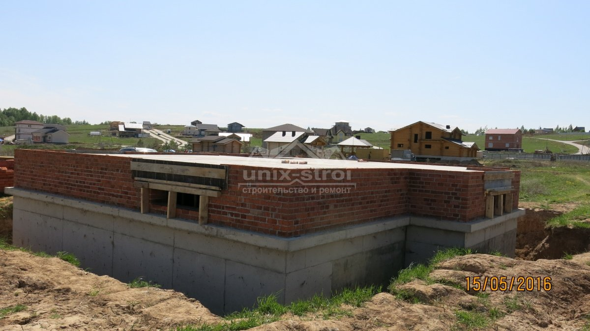Бетон карцево бетон подгорное